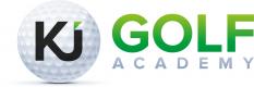 KJ Golf Academy